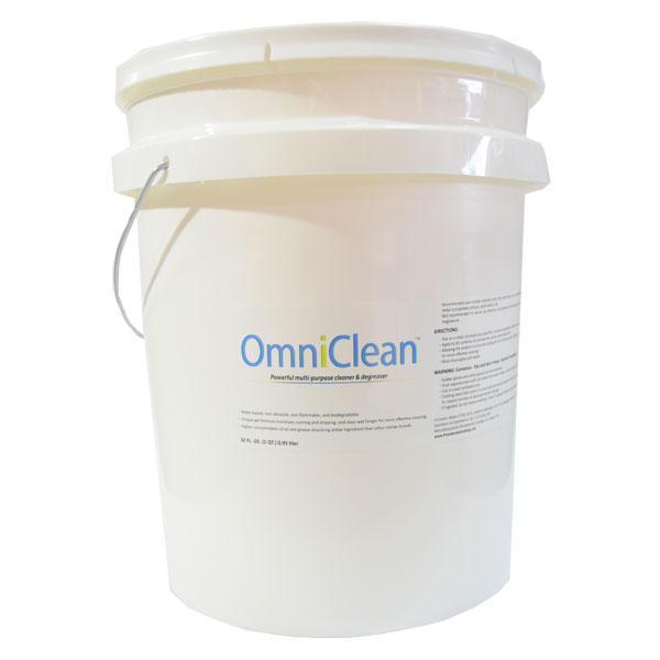 OmniClean-5gal.jpg